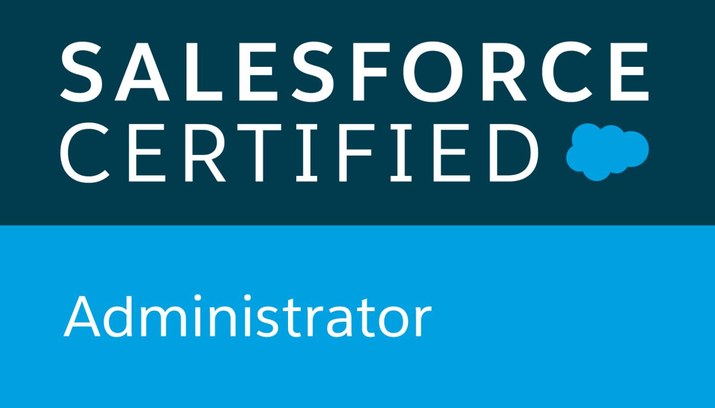 Salesforce_Certified_Administrator_Logo