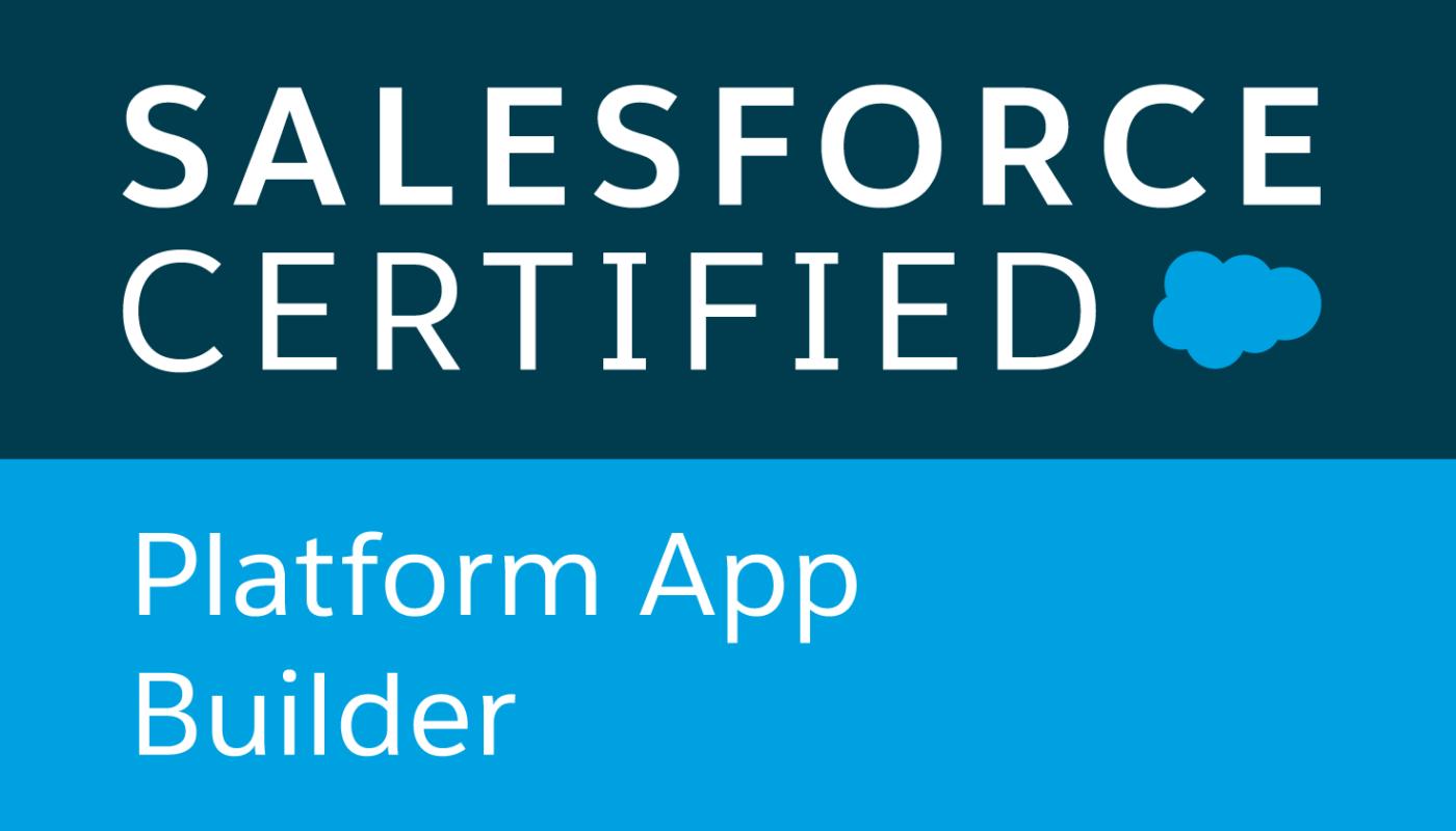 Salesforce_Certified_Platform_App_Builder_Logo
